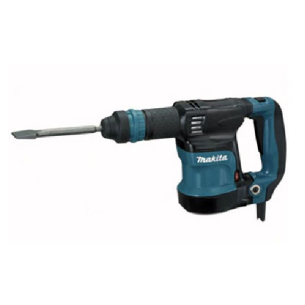 MARTILLO DEMOLEDOR 3,3 KG MAKITA 550 W HK 1820