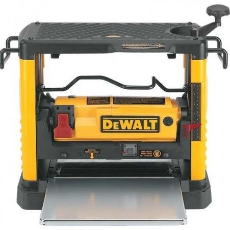 REGRUESA PORTATIL DW733-QS 1800W 317 MM DEWALT