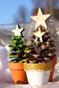 navidad-decoracion-1
